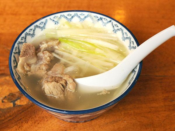http://www.aji-tasuke.co.jp/images/menu/pic_tailsoupl.jpg